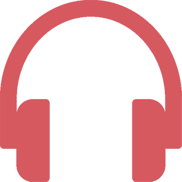 logo ecouteurs